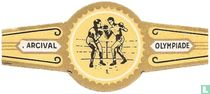 [boxing]