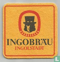 Ingobräu