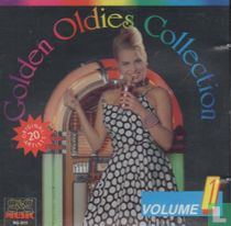 Golden Oldies Collection
