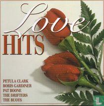 Love Hits