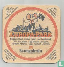Europa*Park - Euro-Tower / Kronenbräu