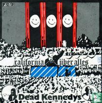 California Über Alles