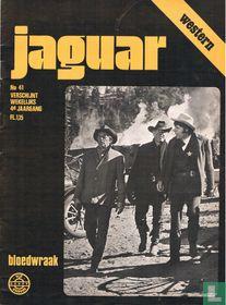 Jaguar 41