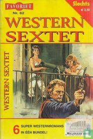 Western Sextet 62