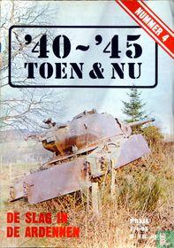 '40-'45 Toen & Nu 4