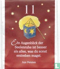 11 Sternenstaub