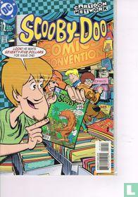 Scooby-Doo 12