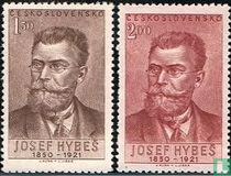 Josef Hybes for sale