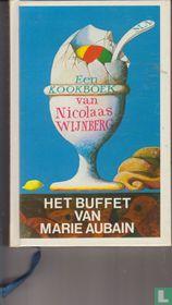 Het buffet van Marie Aubain