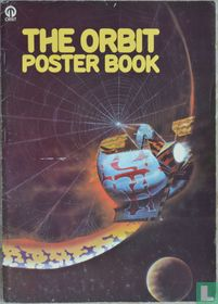 The Orbit Poster Book
