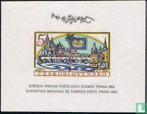 PRAGA 1962 (II) kaufen