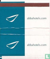 Abba hotels.com