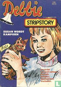 1979 nummer  12