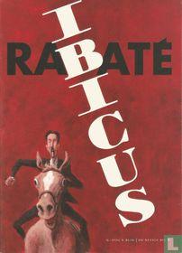 Ibicus compleet