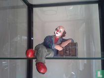Gilde Clown Het Schatje