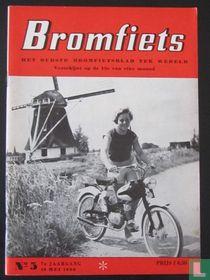 Bromfiets 5