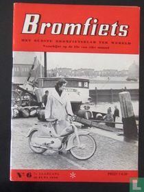 Bromfiets 6