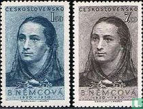 Bozena Nemcova  for sale