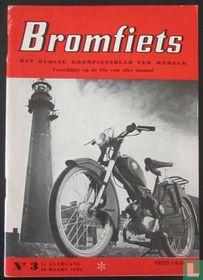 Bromfiets 3