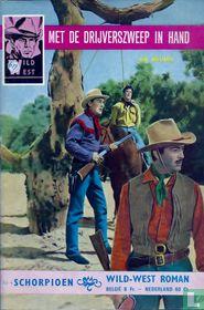 Wild West Roman 4