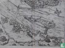 Beleg van Zutphen door Leicester in 1586