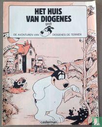Het huis van Diogenes [1]