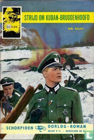 Oorlog-roman 7