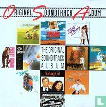 Original Soundtrack Album