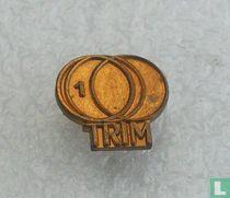1 Trim