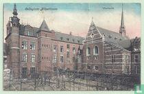 Venlo, Collegium Albertinum