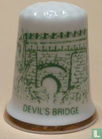 Devil's Bridge (GB)