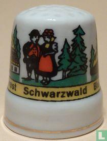 Schwarzwald (D)