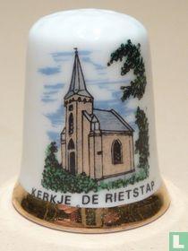 Dinxperlo (NL) - Kerk