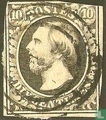 König Wilhelm III