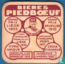 Bières Piedboeuf (1938)