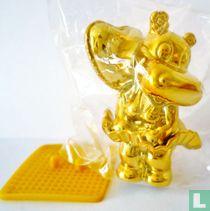 Marylinchen (gold)