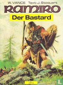 Der Bastard