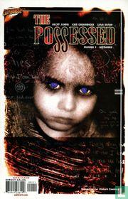 The Possesed 1