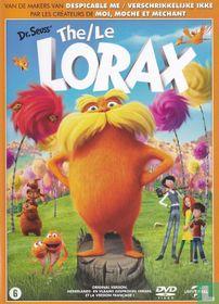 The Lorax / Le Lorax
