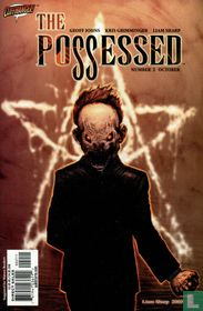 The Possesed 2