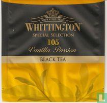 105 Vanilla Passion