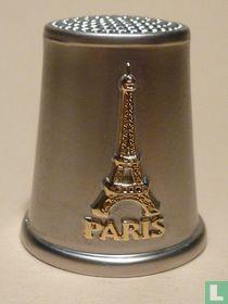 Parijs (F)