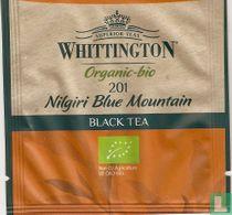 201 Nilgiri Blue Mountain