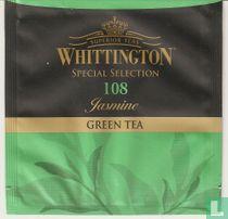 108 Green Jasmine