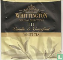 111 Vanilla & Grapefruit