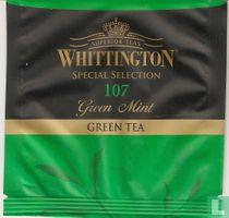 107 Green Mint