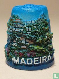Madeira (P)