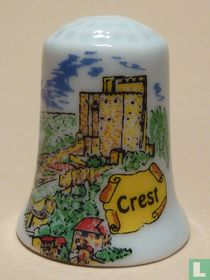 Crest (F)