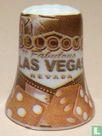 Las Vegas (USA)