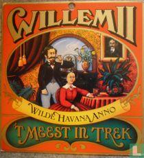 Willem II Wilde Havana anno ' t meest in trek